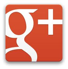 High Touch Moving & Storage Google Plus