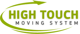 high tough moving logo