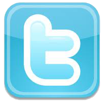 High Touch Moving & Storage on Twitter Follow Us
