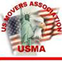 united states movers association