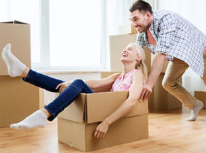 Trusted Moving Company In Queens