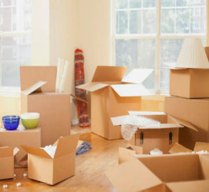 moving and storage nyc services